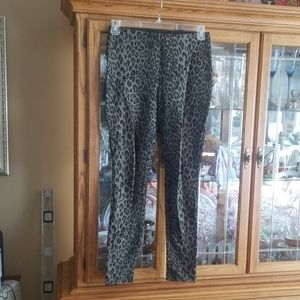 Sexy inc pants
